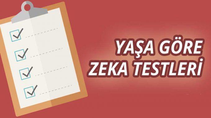 Adana Cocuk Zeka Olcum Testleri 680×380