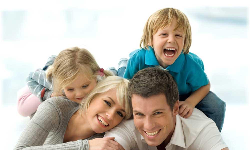 Adana Aile Psikologu