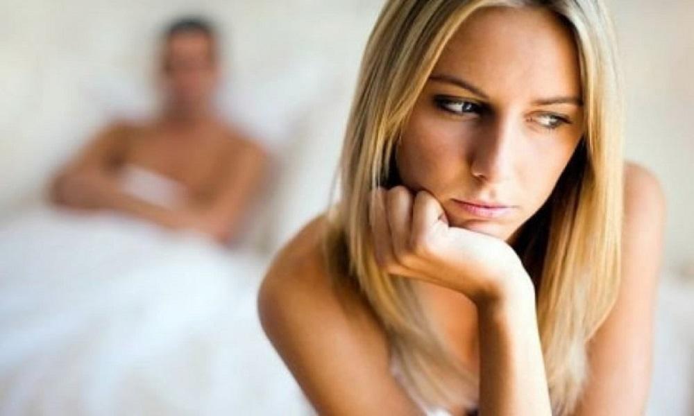 Adana Cinsel İşlev Bozuklukları  Psikoloğu
