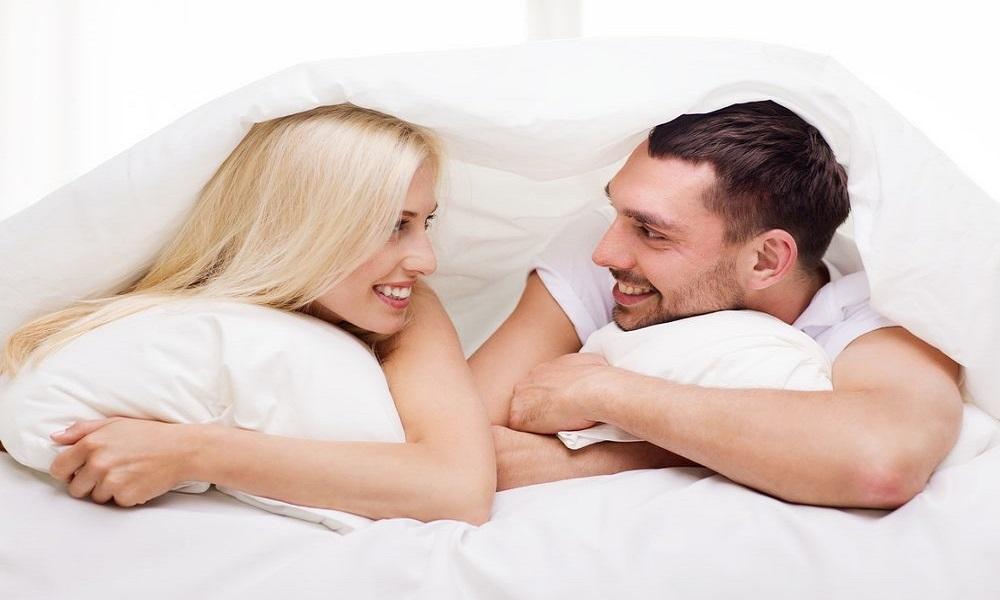 Adana Cinsel Terapi