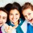 Adana Çocuk Ve Gençlerde Travma Çözümü
