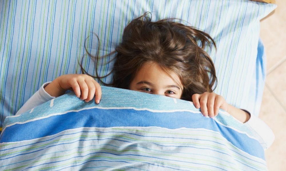 Adana Çocuklarda Alt Islatma Ve Dışkı Kaçırma Tedavisi