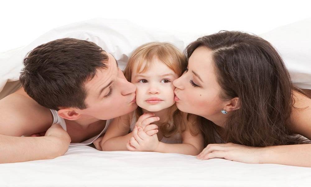 Adana En İyi Evlilik Terapisti
