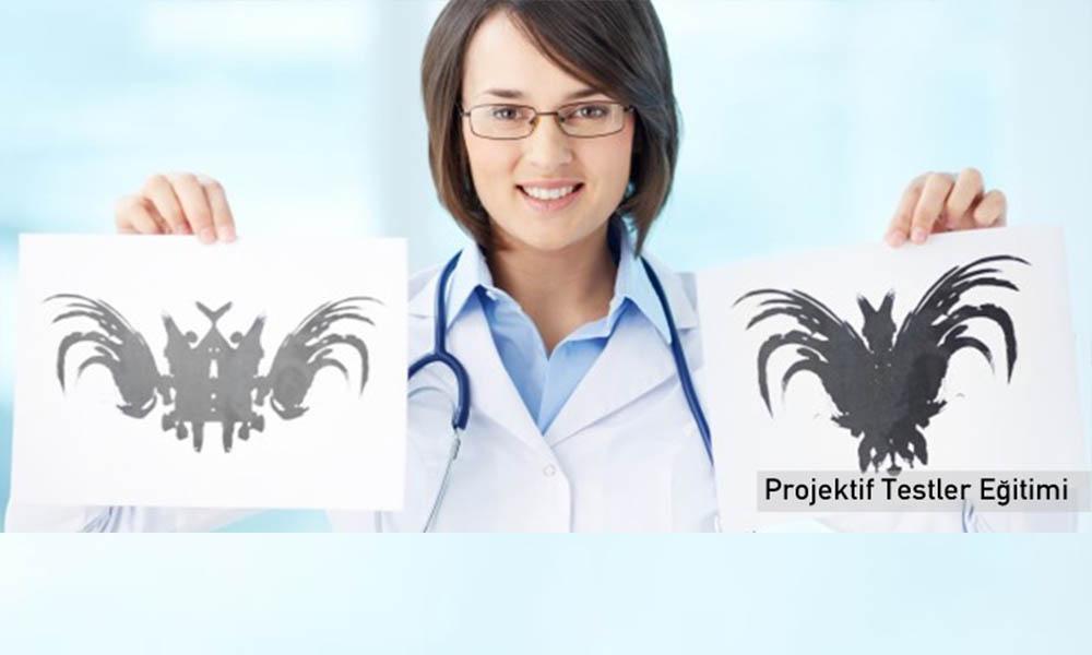 Adana Projektif Testler Uygulama Merkezi