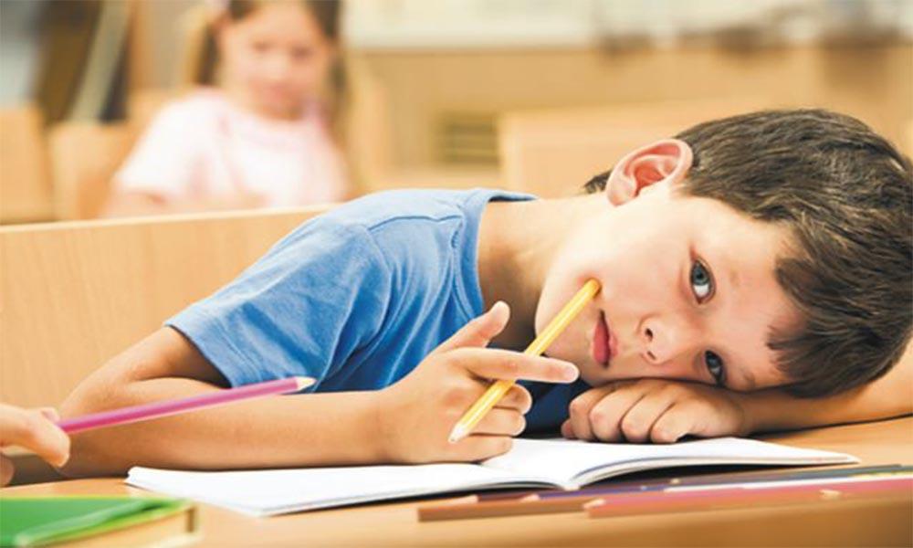 Adana Beier Çocuk Ve Yetişkinler İçin Cümle Tamamlama Testi