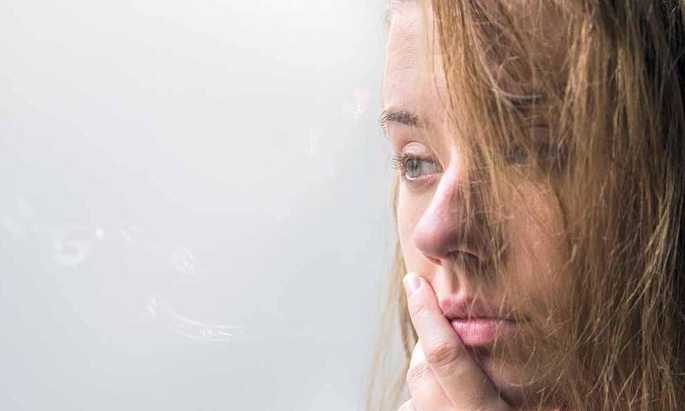 Adana Yaygın Anksiyete Bozukluğu Nasıl Tedavi Edilir